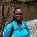 Female Walker, 44, go4awalk.com Account Holder based near Dagenham, Essex