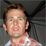 Male Walker, 35, go4awalk.com Account Holder based near Dumfries