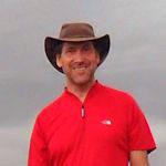 Male Walker, 51, go4awalk.com Account Holder based near Harrogate