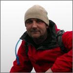 Male Walker, 41, go4awalk.com Account Holder based near Droylsden
