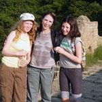 Female Walker, 49, go4awalk.com Account Holder based near Huddersfield
