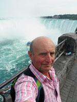 Male Walker, 54, go4awalk.com Account Holder based near Lewes, Sussex