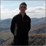 Male Walker, 45, go4awalk.com Account Holder based near Middlesbrough