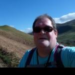 Male Walker, 54, go4awalk.com Account Holder based near Fletchertown