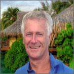 Male Walker, 66, go4awalk.com Account Holder based near Banbury