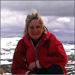 Female Walker, 55, go4awalk.com Account Holder based near Penrith