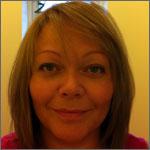 Female Walker, 32, go4awalk.com Account Holder based near Derby