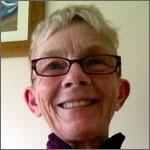 Female Walker, 63, go4awalk.com Account Holder based near Chorley
