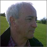 Male Walker, 63, go4awalk.com Account Holder based near Hartlebury
