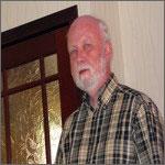 Male Walker, 56, go4awalk.com Account Holder based near St Helens