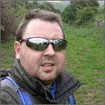 Male Walker, 29, go4awalk.com Account Holder based near Burton On Trent