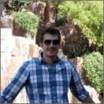 Male Walker, 28, go4awalk.com Account Holder based near Weston-super-mare