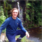Male Walker, 53, go4awalk.com Account Holder based near Hebden Bridge