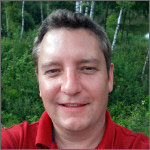 Male Walker, 38, go4awalk.com Account Holder based near Nantwich