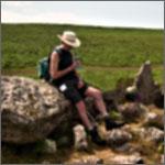 Male Walker, 60, go4awalk.com Account Holder based near Haverfordwest