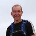 Male Walker, 60, go4awalk.com Account Holder based near Stockport
