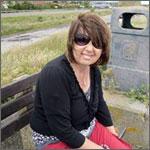 Female Walker, 50, go4awalk.com Account Holder based near Harleston
