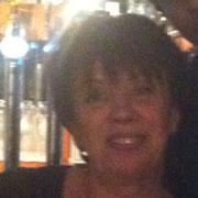 Female Walker, 55, go4awalk.com Account Holder based near Shrewsbury