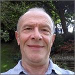 Male Walker, 60, go4awalk.com Account Holder based near Ipswich