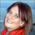 Female Walker, 51, go4awalk.com Account Holder based near Thirsk