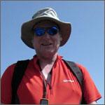 Male Walker, 59, go4awalk.com Account Holder based near Wrexham