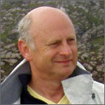Male Walker, 58, go4awalk.com Account Holder based near Harrogate