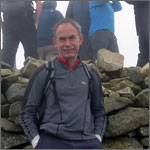 Male Walker, 58, go4awalk.com Account Holder based near Westoning