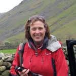 Female Walker, 59, go4awalk.com Account Holder based near York