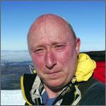 Male Walker, 40, go4awalk.com Account Holder based near Hull