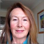 Female Walker, 57, go4awalk.com Account Holder based near South Molton