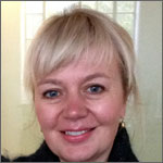 Female Walker, 43, go4awalk.com Account Holder based near London