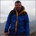Male Walker, 41, go4awalk.com Account Holder based near Leigh