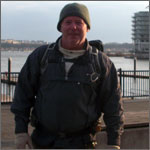 Male Walker, 57, go4awalk.com Account Holder based near Newport