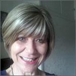 Female Walker, 55, go4awalk.com Account Holder based near Gravesend
