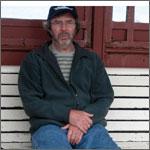 Male Walker, 64, go4awalk.com Account Holder based near Bristol