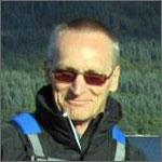 Male Walker, 53, go4awalk.com Account Holder based near Woodford Green