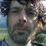 Male Walker, 42, go4awalk.com Account Holder based near Stockport
