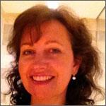 Female Walker, 45, go4awalk.com Account Holder based near Bath