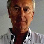 Male Walker, 65, go4awalk.com Account Holder based near South Lakes