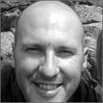 Male Walker, 41, go4awalk.com Account Holder based near Nottingham