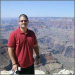 Male Walker, 35, go4awalk.com Account Holder based near Bath