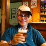 Male Walker, 62, go4awalk.com Account Holder based near Penrith