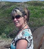 Female Walker, 58, go4awalk.com Account Holder based near Aldridge