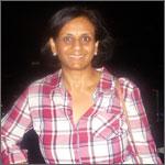 Female Walker, 46, go4awalk.com Account Holder based near Edgware