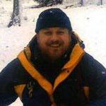 Male Walker, 47, go4awalk.com Account Holder based near Chepstow