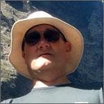 Male Walker, 50, go4awalk.com Account Holder based near Wellingborough