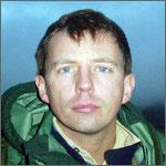 Male Walker, 52, go4awalk.com Account Holder based near Stroud