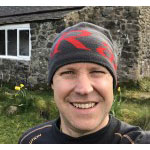 Male Walker, 47, go4awalk.com Account Holder based near Rothwell