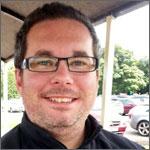 Male Walker, 34, go4awalk.com Account Holder based near Warrington
