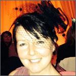 Female Walker, 46, go4awalk.com Account Holder based near Manchester